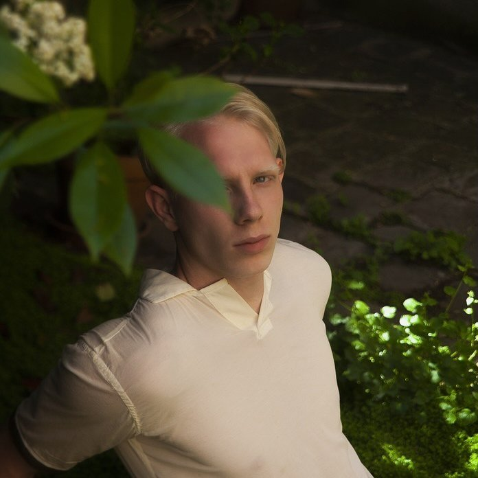 Avatar image of Model Benjamin Bourdin