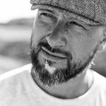 Avatar image of Photographer Alexandr Sutula