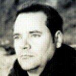 Avatar image of Photographer Frank Neulichedl