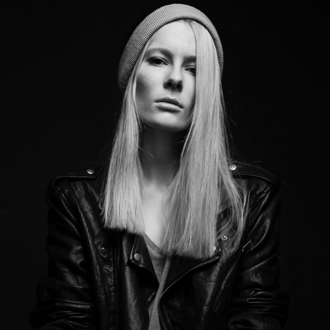 Avatar image of Photographer Anna Helm