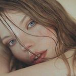 Avatar image of Model Linda Lena Blanka