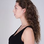Avatar image of Photographer Emma  Luknarova