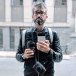 Avatar image of Photographer Michael Schneider