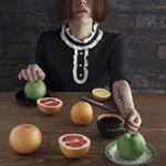 Avatar image of Photographer Natia Gelantia