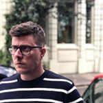 Avatar image of Photographer Antonio Nevescanin