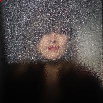 Avatar image of Photographer Christiana Kalampoki