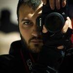 Avatar image of Photographer Goga Mosiashvili