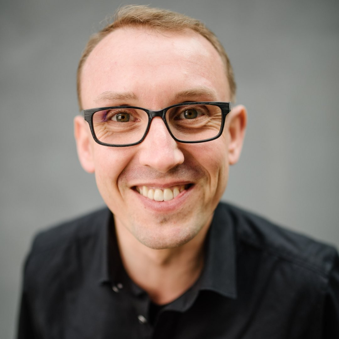 Avatar image of Photographer Thomas Müller