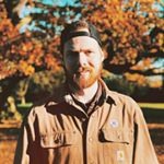 Avatar image of Photographer Rick Nunn