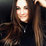 Avatar image of Photographer Karīna Celmiņa