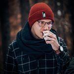 Avatar image of Photographer Patrik Heliosz