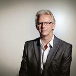 Avatar image of Photographer John Rose