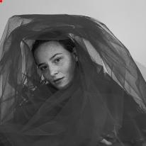 Avatar image of Photographer Leonie Braun