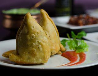 delicious😍 foodphotography indianfood nepalifood nikon poland spicyfood warsaw