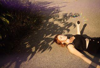 mela.aries photo: 1