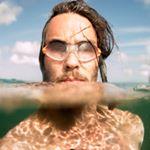 Avatar image of Photographer Luke Goodlife