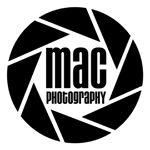 Avatar image of Photographer Mac Byrne