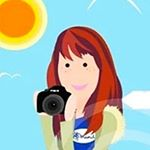 Avatar image of Photographer Annabelle Flores
