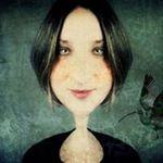 Avatar image of Photographer Aleksandra Brodecka