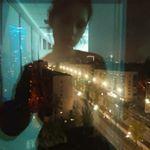 Avatar image of Photographer Maria Tivanenko