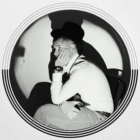 Avatar image of Photographer Kyrylo Ahtymovych