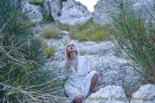luxastrumph photo: 2