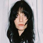 Avatar image of Photographer Annika Weertz