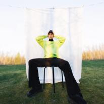 Avatar image of Photographer Daniel Mareno