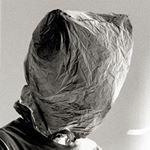 Avatar image of Photographer Tiago Da Cunha