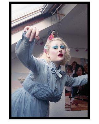 Portfolio The Queer spaces we create  photo: 0