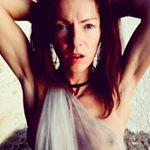 Avatar image of Photographer Naked  Traveler