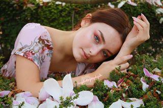 finephotographyuk photo: 1