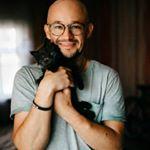 Avatar image of Photographer Dimitri Benevolente