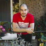Avatar image of Photographer Zura Modebadze