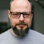 Avatar image of Photographer Dirk Moeller