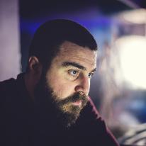 Avatar image of Photographer Georgi Ivanov
