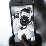 Avatar image of Photographer Justin Ciappara
