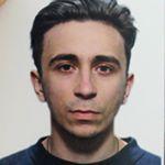Avatar image of Photographer Dime Danov