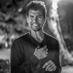 Avatar image of Photographer Spyridon  Paloukis