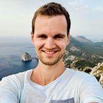 Avatar image of Photographer Mike Kaestner