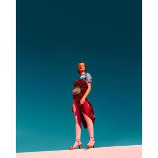 art art8ambygram blonde blue broncolor california cocacola fashion fashionblogger fashionphotography fashionphotoshoot flower fotodome harpersbazaar hectorsocorro la magazine makeup makeupartist makeuptutorial model modelos numerorussia nyc outfit picoftheday summer vogue voguemagazine