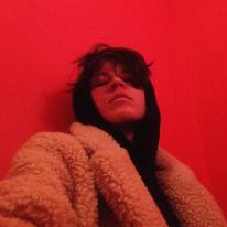Avatar image of Photographer Anya Kholina