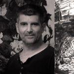Avatar image of Photographer Nicolas Simon