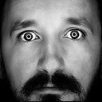 Avatar image of Photographer Viorel Mop
