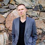 Avatar image of Photographer Tomas Janulevicius