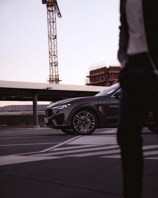 Portfolio Automobile photo: 2