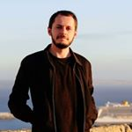 Avatar image of Photographer Volodymyr Hutsul