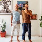 Avatar image of Photographer Martin Ogolter