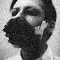 Avatar image of Photographer Eloiza  Rozentale