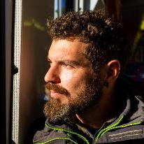 Avatar image of Photographer Gil  Ribeiro